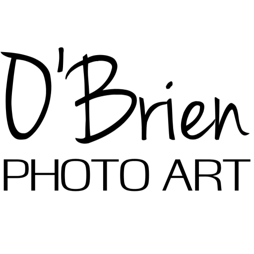 O`Brien Photo Art
