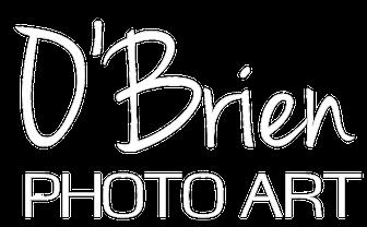O`Brien Photo Art